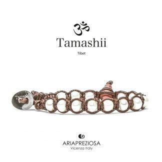 bracciale-tamashii-unisex-tibet-buddista-perla-naturale-BHS601-179