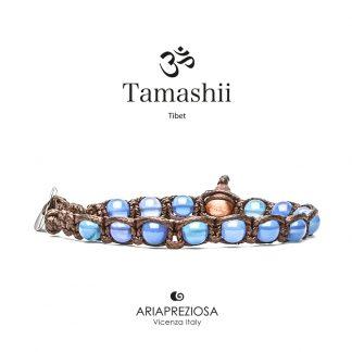 bracciale-tamashii-unisex-tibet-buddista-BHS601-18