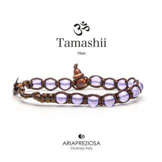bracciale-tamashii-unisex-tibet-buddista-BHS601-201-giada-lavanda