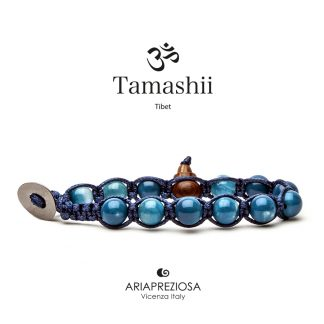 bracciale-tamashii-unisex-tibet-buddista-sky-agate-BLUES900-210