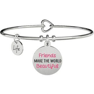 bracciale-donna-gioielli-kidult-love-731722_404113