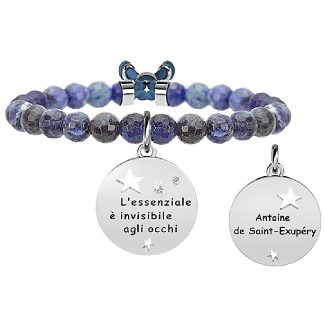 bracciale-donna-gioielli-kidult-philosophy-731135_276630
