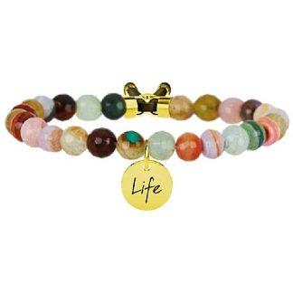 bracciale-donna-gioielli-kidult-symbols-731050_276339