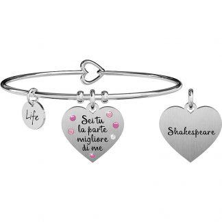 bracciale-donna-kidult-love-shakespeare-731874_90645_zoom