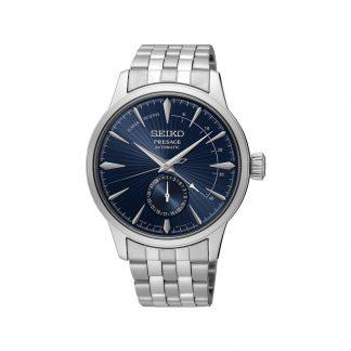 orologio-seiko-presage-riserva-carica-ssa347j1