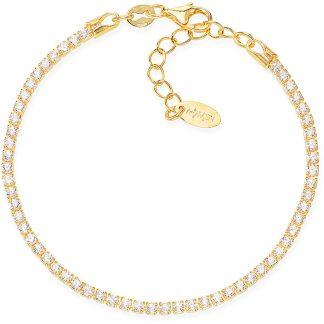bracciale-donna-gioielli-amen-tennis-btgb16_365669
