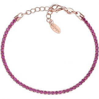 bracciale-donna-gioielli-amen-tennis-btrfu16_482925