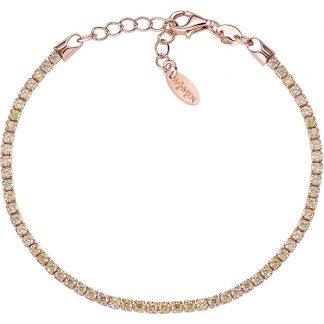 bracciale-donna-gioielli-amen-tennis-btrgi16_482921