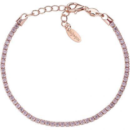 bracciale-donna-gioielli-amen-tennis-btrro16_482927