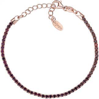 bracciale-donna-gioielli-amen-tennis-btrru16_482923