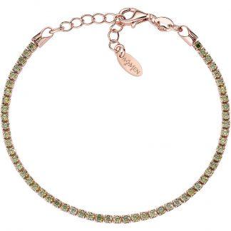 bracciale-donna-gioielli-amen-tennis-btrve16_482920