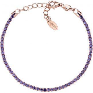 bracciale-donna-gioielli-amen-tennis-btrvi16_482924