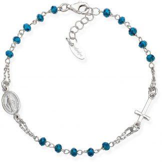 bracciale-donna-gioielli-amen-rosari-brobbl3_307691_zoom