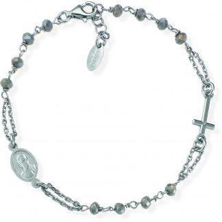 bracciale-donna-gioielli-amen-rosari-brobf3_282948_zoom
