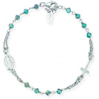 bracciale-donna-gioielli-amen-rosari-brobp3_282957_zoom