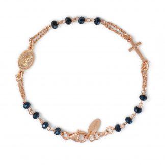 bracciale-unisex-gioielli-amen-brorg3_184510_zoom