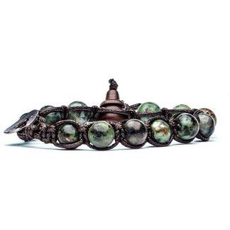 bracciale-unisex-gioielli-tamashii-classic-bhs900-75_284330