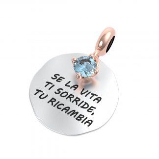 ciondolo-rerum-gioielli-topazio-25127