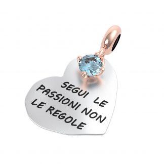ciondolo-rerum-gioielli-topazio-25146
