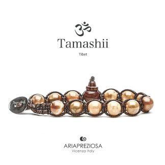 bracciale-tamashii-agata-giallo-scuro-tibet-BHS900-212