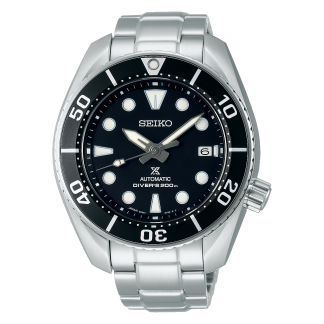 orologio-seiko-automatico-sumo-prospex-nero-SPB101J1
