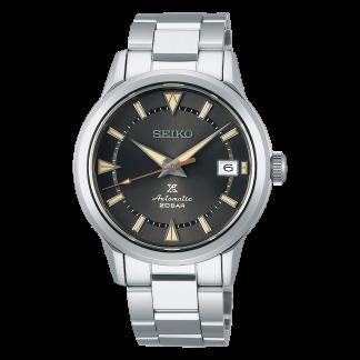 orologio-automatico-seiko-uomo-solo-tempo-prospex-alpinist-SPB243J1