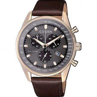 orologio-citizen-uomo-crono-at2393-17h