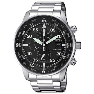 orologio-citizen-uomo-crono-aviator-CA0690-88E_01_2000x2000