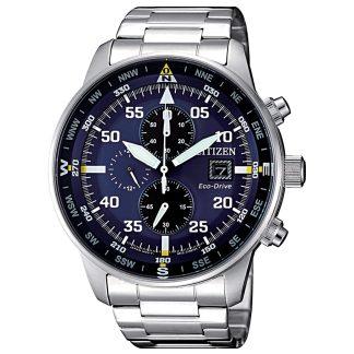 orologio-citizen-uomo-crono-aviator-CA0690-88L_01_2000x2000