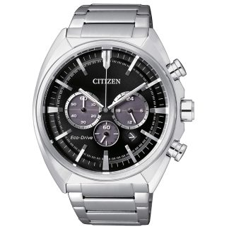 oroloio-citizen-uomo-crono-metropolitan-CA4280-53E_01_2000x2000