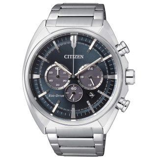 oroloio-citizen-uomo-crono-metropolitan-CA4280-53L_01_2000x2000