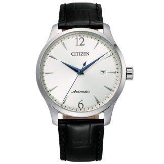 orologio-citizen-uomo-solo-tempo-automatico-NJ0110-18A_01_2000x2000