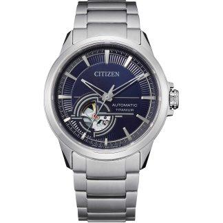 orologio-meccanico-uomo-citizen-nh9120-88l_478461_zoom