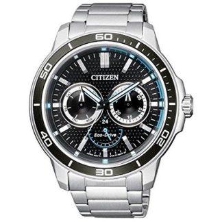 orologio-multifunzione-uomo-citizen-eco-drive-bu2040-56e_190616