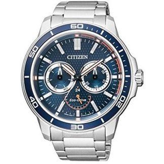 orologio-multifunzione-uomo-citizen-eco-drive-bu2040-56l_190617