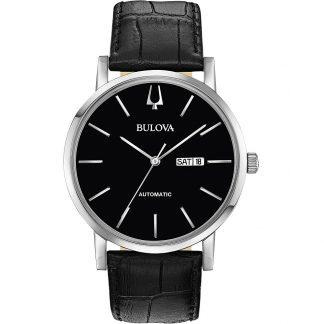 orologio-solo-tempo-uomo-bulova-automatic-clipper-96c131_294202